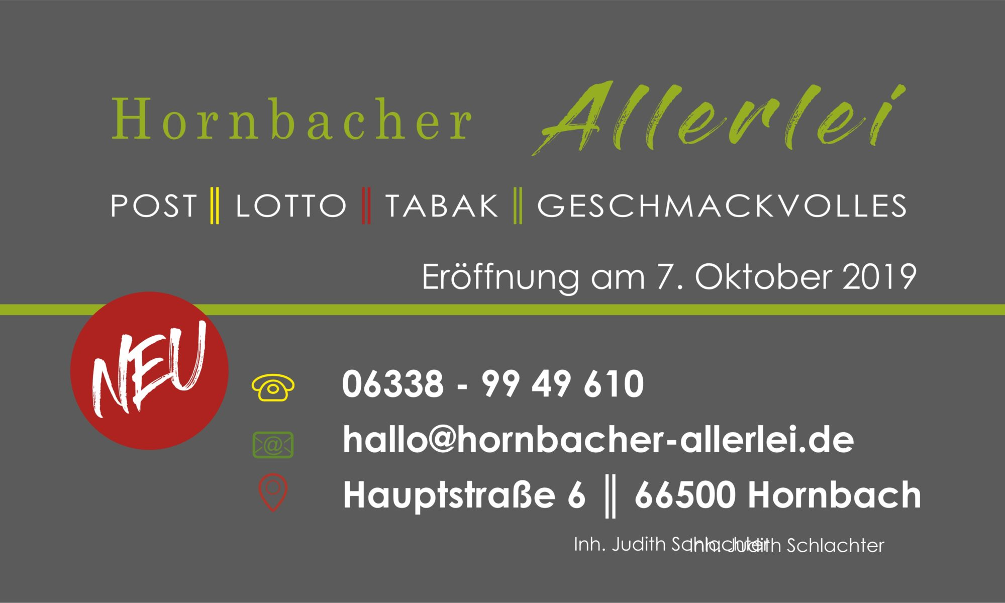 hornbacher-allerlei.de